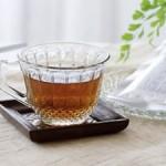 タンポポ茶「ショウキT-1」
