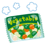 vegetable_reitou_yasai